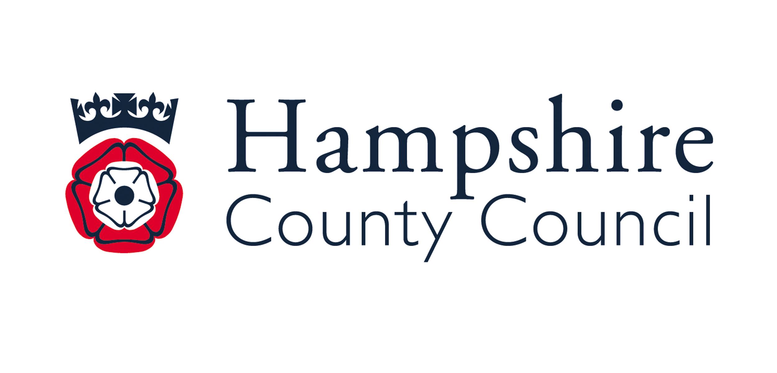 Hampshire CC